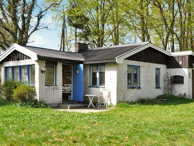 Photo for 5 person holiday home in KLIPPAN