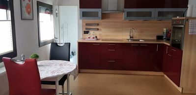 Photo for Apartment / app. for 2 guests with 26m² in Hilden (118303)