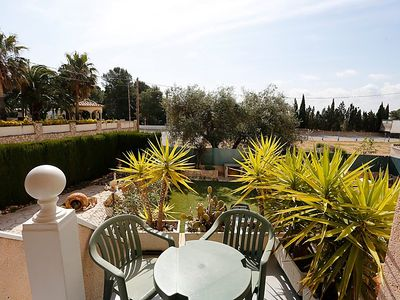 Photo for Apartment Residencia  in L'Ampolla, Costa Daurada - 4 persons, 2 bedrooms