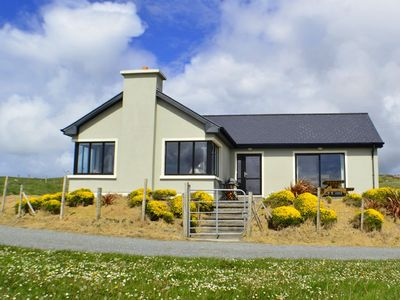 Photo for Cottage 103 - Claddaghduff