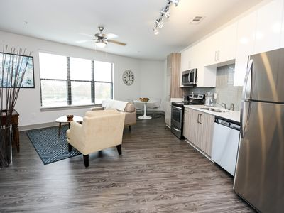 Photo for Westside One Bedroom On Howell Mill Rd