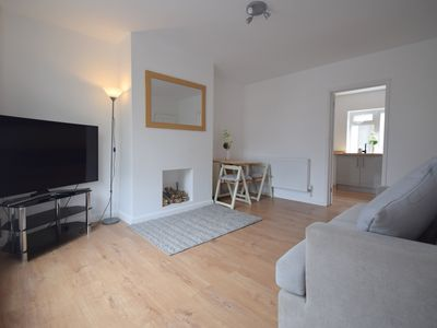 Photo for Contemporary 3 bed home