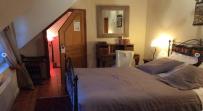 """Photo for GUEST ROOMS 4 ears """"CHARME"""" welcome you to MUROL in a relaxing setting"""