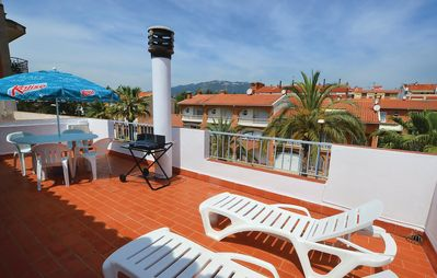 Photo for 3BR House Vacation Rental in Pineda de Mar