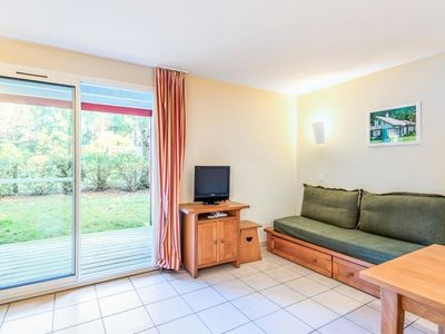 Photo for Village Moliets - Maeva Individual - 2 Rooms 6 People Comfort