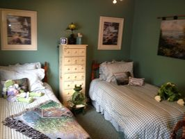 Photo for 4BR House Vacation Rental in Lake of the Woods, Virginia