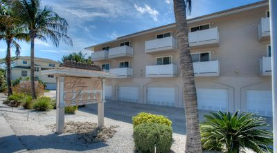 Photo for Heated Pool with May Availability! The Terraces 6: 2 BR / 2 BA