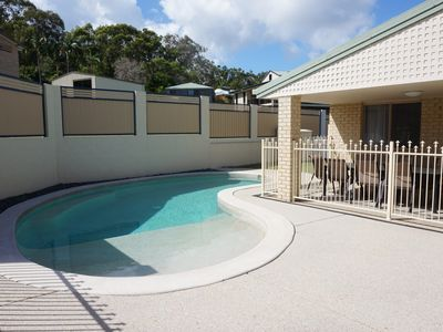 Photo for 44 Rumbalara Avenue - Rainbow Beach