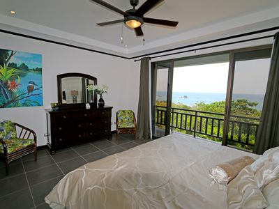 Photo for Luxury Condominium Ocean View 2 Bedrooms