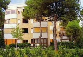 Photo for 1BR Apartment Vacation Rental in Bibione, Adria (Venetien - Venedig)