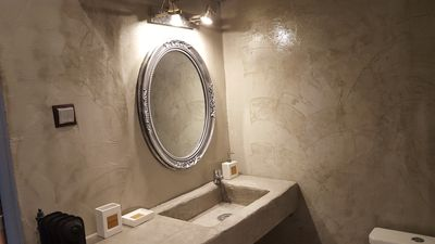 Photo for Luxury suite in center of Athens | Private Jacuzzi