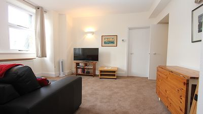 Photo for Central Apartment - Zone 1- Baker Street