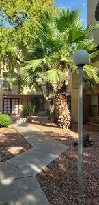 Photo for Beautiful Condo in the Heart of Mesa, minutes away from Cubs Stadium & More!