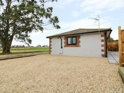 Photo for The Stable at Church Farm House, REEDHAM