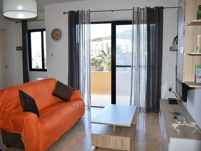 Photo for Gozo Holiday Apartment