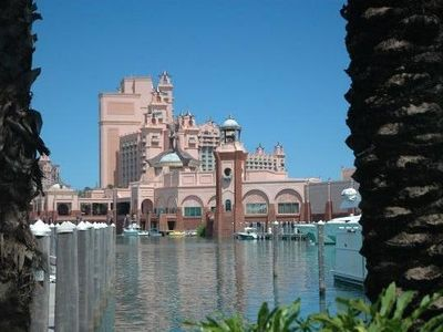 Photo for 3BR Condo Vacation Rental in