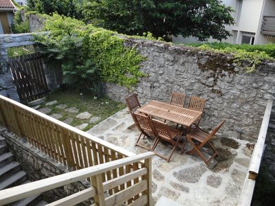 Photo for House-Apt 60m² near GRENOBLE and SKI Stations