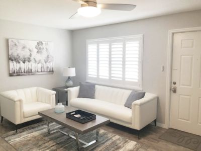 Photo for Newly Renovated (2019) - Modern Apartment