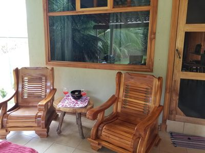 Photo for 3BR House Vacation Rental in Esterillos Oeste