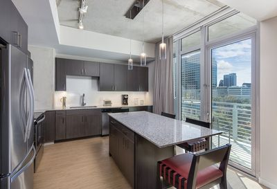 Cool Wyndham Austin Texas 2 Bedroom Suite Downtown Beutiful Home Inspiration Truamahrainfo