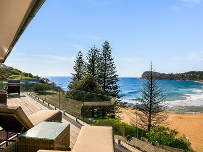 Photo for Surfers Paradise - Whale Beach, NSW