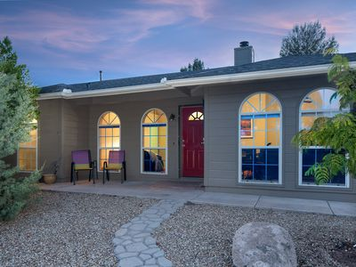 Photo for Cute-n-Cozy Close to Sedona