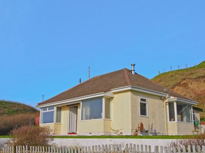 Photo for 3 bedroom property in Campbeltown. Pet friendly.