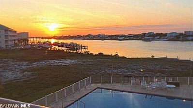 Photo for Beautifully Decorated Beach Charmer w/ Views of the Gulf & Bay! Bring your Boat!