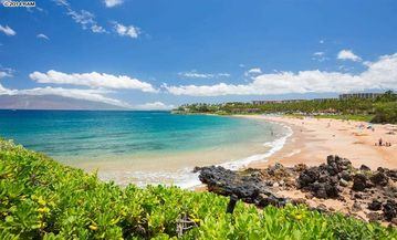 Wailea Point Village, Wailea-Makena, HI, USA