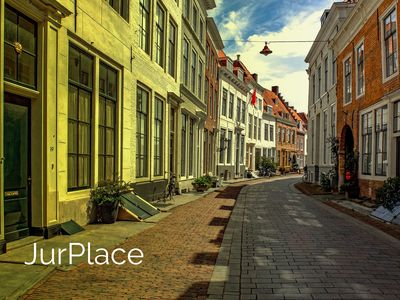Photo for Apartment on the ground floor in the center of Middelburg