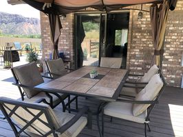 Photo for 6BR House Vacation Rental in Hildale, Utah