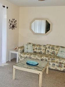 Photo for 2BR Condo Vacation Rental in Surfside Beach, South Carolina