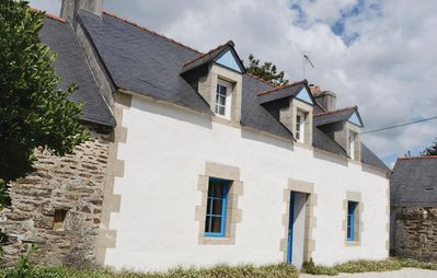 Photo for 3 bedroom accommodation in Ploneour Lanvern