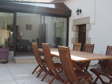 Search 885 holiday rentals