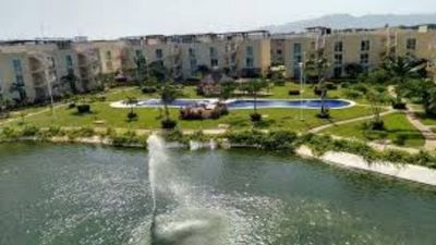 Photo for Great Apartment in Acapulco Diamante Area for your Family Vacations!!!