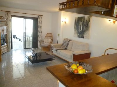 Photo for Paloma Beach - 1 bed apartment on popular complex