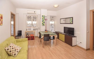 Photo for 3 bedroom accommodation in Roma -RM-