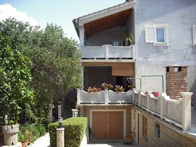 Photo for 2BR Apartment Vacation Rental in Banjol