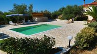Wonderful villa for a holiday in the Peloponnese