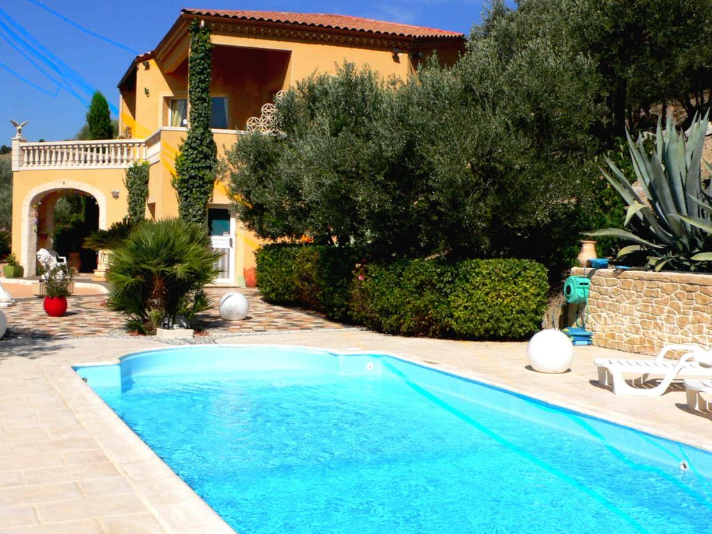High Quality Property Image#8 Luxury 2 Bed Home In Dealu0027s Conservation Area Yards From  The Beach