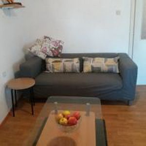 Photo for Beautiful apartment with a sea view, in the heart of historical old city Rovinj.