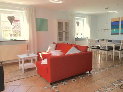Photo for 1BR Apartment Vacation Rental in Osterhever