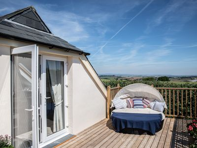 Photo for Treetops - Your very own Boutique Retreat