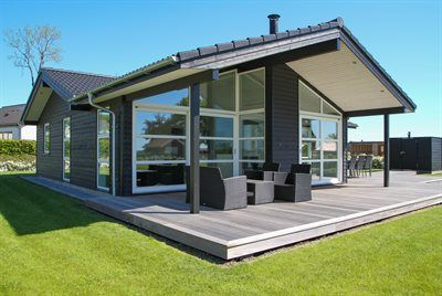 Photo for 3 bedroom accommodation in Rønde