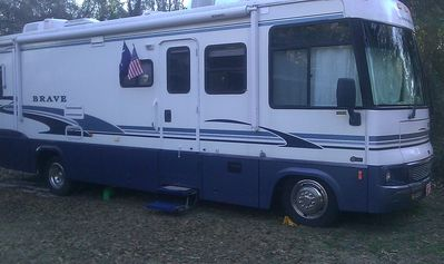 Photo for Our RV, your campground or location
