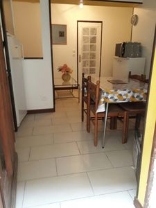 Photo for Apartment between sea and mountain in Loguedoc-Roussillon