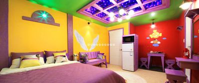 Photo for 1BR House Vacation Rental in Gangneung, Gangwon-do