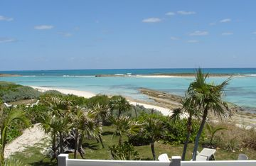 Green Turtle Estates, The Bahamas