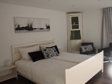 Search 724 holiday rentals