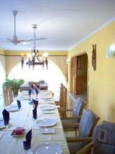 Photo for Casa Carla Bed an breakfast in Bijilo, Gambia 9